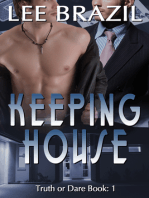 Keeping House
