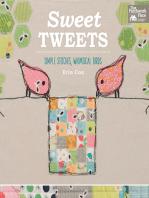 Sweet Tweets