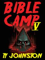 Bible Camp 5