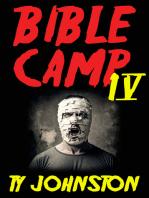Bible Camp 4