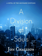 A Division of Souls