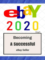 ebay 2019