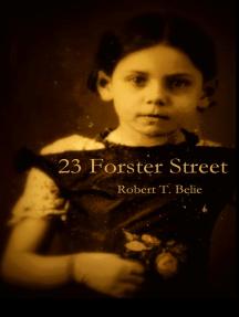 23 Forster Street