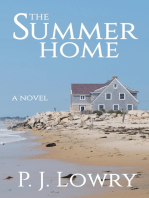 The Summer Home