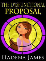 The Dysfunctional Proposal