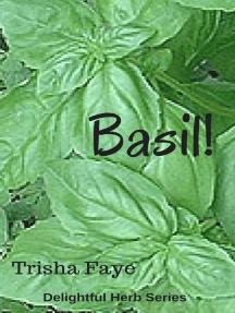 Basil!