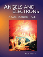 Angels and Electrons