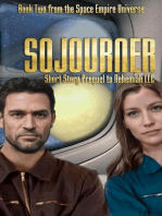 Sojourner