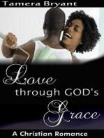 Love Through God's Grace