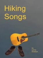 Hiking Songs