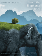 From the Elephant's Back