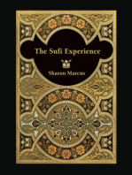 The Sufi Experience
