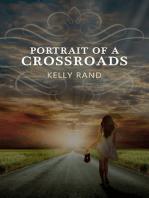 Portrait of a Crossroads