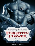Werewolf Romance