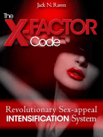 The X-Factor Code