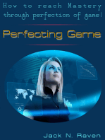 Perfecting Game