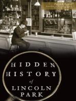 Hidden History of Lincoln Park