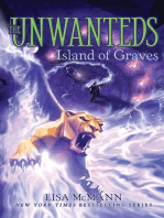 Island of Graves
