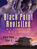 Black Point Revisited