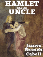 Hamlet Had an Uncle