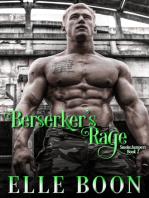 Berserker's Rage