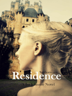 Saphora vol. 2 Residence