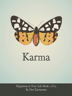 Karma - Happiness in Your Life