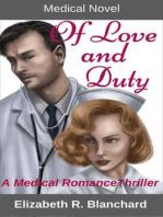 Medical Novel