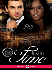 Stories online love read billionaire Wanting the