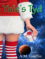 Yule's Tyd