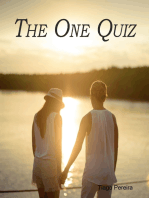 The One Quiz