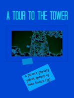 A Tour to The Tower