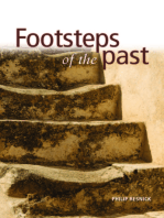 Footsteps of the Past