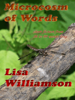 A Microcosm of Words