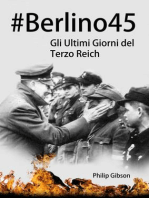 #Berlino45