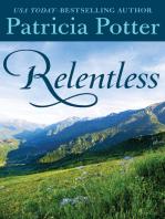 Relentless