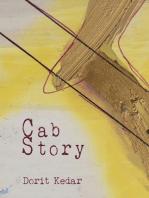 Cab Story