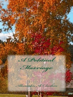 A Political Marriage