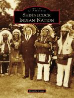 Shinnecock Indian Nation