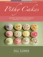 Pithy Cakes