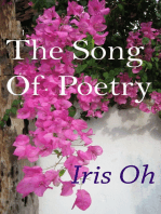 The Song Of Poetry