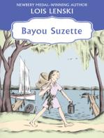 Bayou Suzette