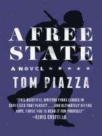 A Free State