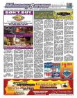 2015-08-27 - Moneysaver - Lewis-Clark Edition