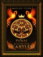 Ivan the Heartless