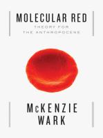Molecular Red