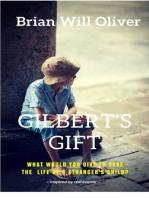 Gilbert's Gift