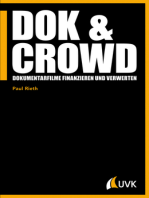 DOK & CROWD