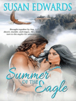 Summer of the Eagle