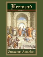 Hermead Volume 4